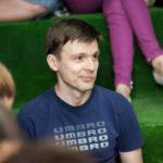Vadim Shvayko